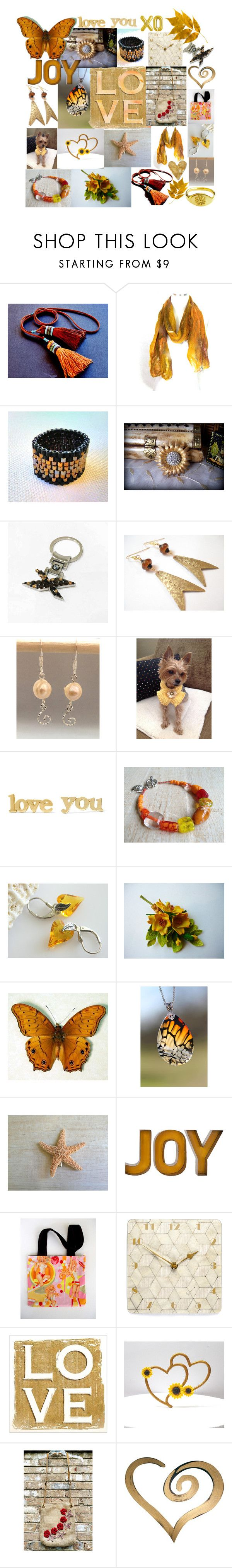 """""""Love You"""" by monique-eves ❤ liked on Polyvore featuring interior, interiors, interior design, home, home decor, interior decorating, BMW, Jennifer Meyer Jewelry, Letter2Word and xO Design"""