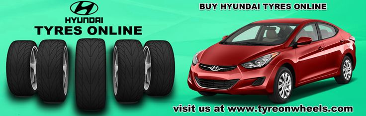 Buy Hyundai Verna Xing Tyres Online at guaranteed low prices with Free Shipping across India also get fitted with India's First mobile tyres Fitting Service at the doorstep and pay online with many payment options, EMI also available.