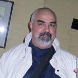 Il Seminatore delle libertà - Pastore Paolo Brancè