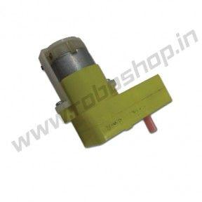BO-2 Motor 150 rpm @ http://www.roboshop.in/motors/bo-2-motor-150-rpm