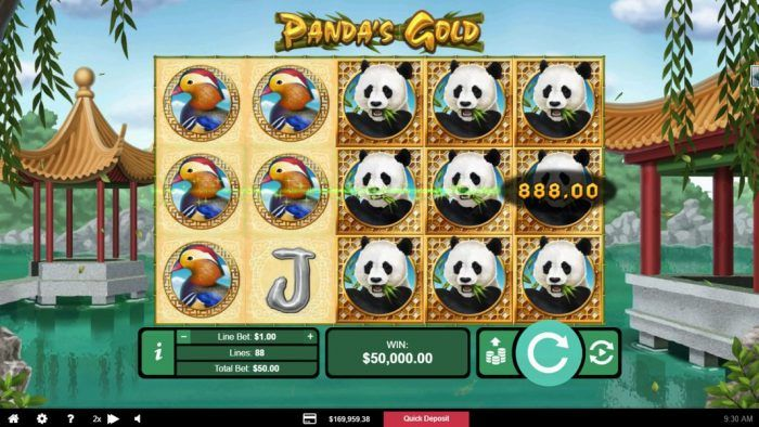 20 Free Casino