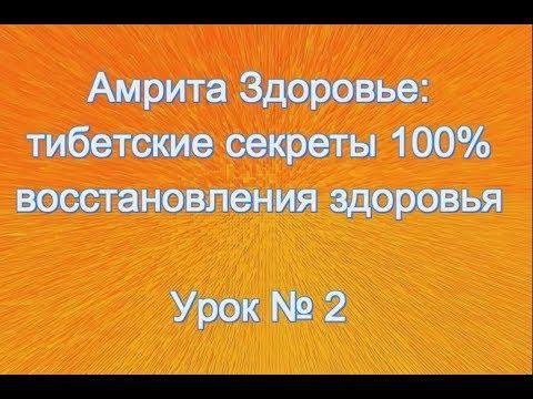 Skachat S Kontakta Yutub Odnoklassnikov I 40 Drugih Sajtov