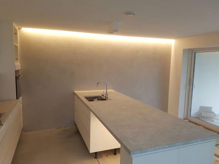 Die besten 17 ideen zu arbeitsplatte betonoptik auf pinterest sauberer beton arbeitsplatte for Arbeitsplatte betonoptik
