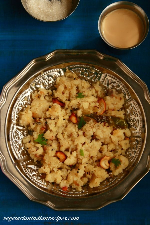 Best 25 upma recipe ideas on pinterest upma recipe south indian rava upma is a tasty south indian breakfast item made with rava or sooji it forumfinder Images