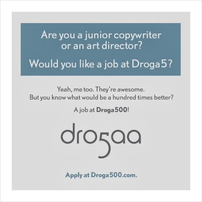 Best  Recruitment Ads Ideas On   Job Ads Funny Ads