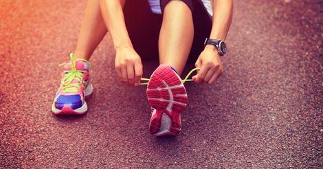 A caminhada aumenta a queima de gordura e ajuda a perder entre 1 e 1,5 kg por semana, quando seguida da forma certa. Veja como é o treino para 4 semanas.