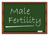 Prolactin is a hormone made by the anterior pituitary gland in the brain & is most commonly known as a milk production stimulant in lactating females. Additionally, prolactin plays a role in males