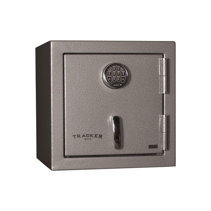 Tracker Safe HS20 Home & Office Safe