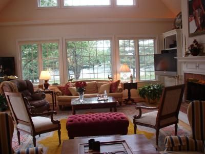 Home Staging - Compare quotes from home stagers...