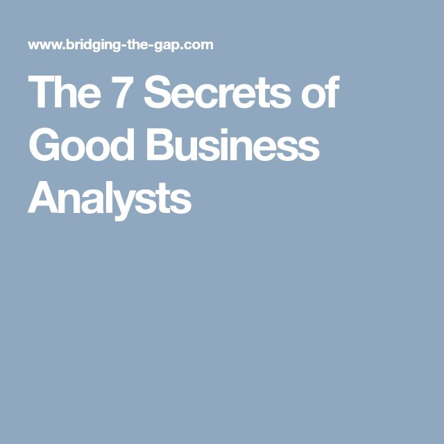 103 best Business Analyst images on Pinterest Business analyst - pega architect sample resume