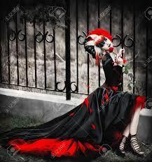 Imagini pentru gothic style