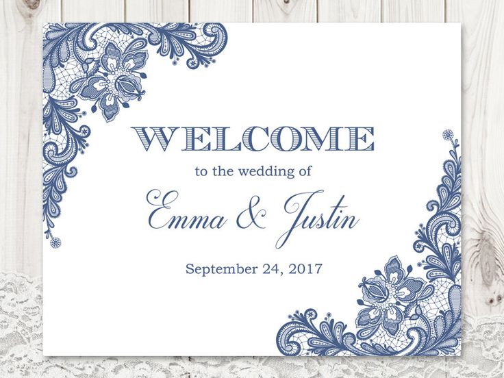 40 best Wedding Invitation Templates  - microsoft word sign template
