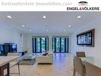 Die besten 25+ Haus in florida Ideen auf Pinterest | Outdoor ...