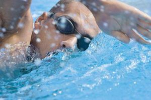 How to Learn to Breathe While Swimming