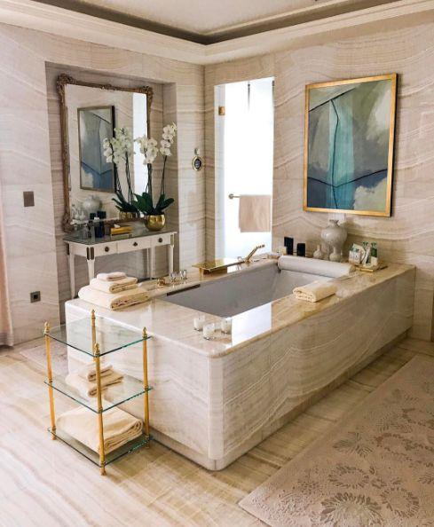 marble bathroom accessories target, marble bathroom accessories uk, marble bathroom accessories canada,