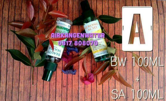 Hub. Ibu RA Dewi W. Kartika 0817808070(XL), Beli Kangen Beauty Water, Jual Beauty Water Jogja, Manfaat, Khasiat, Kegunaan, Fungsi, Beauty Water Spray