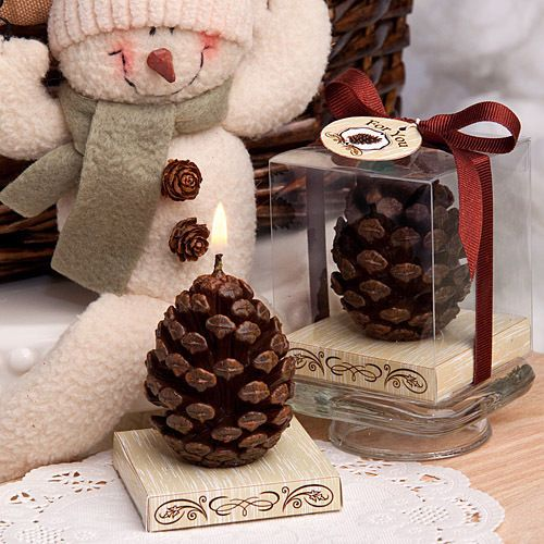Christmas Wedding Favors: 1000+ Ideas About Christmas Wedding Favours On Pinterest