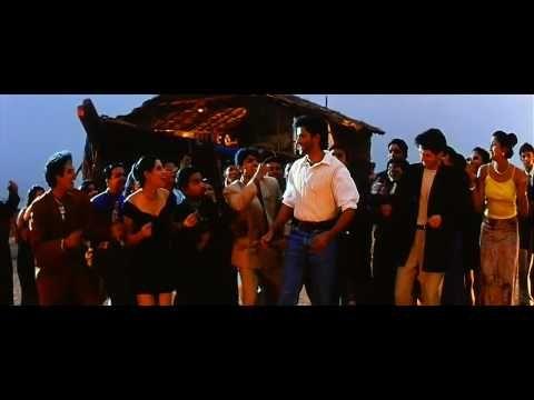 Na Tum Jano Na Hum Eng Sub Full Video Song HD Kaho Naa Pyaar Hai YouTube - YouTube