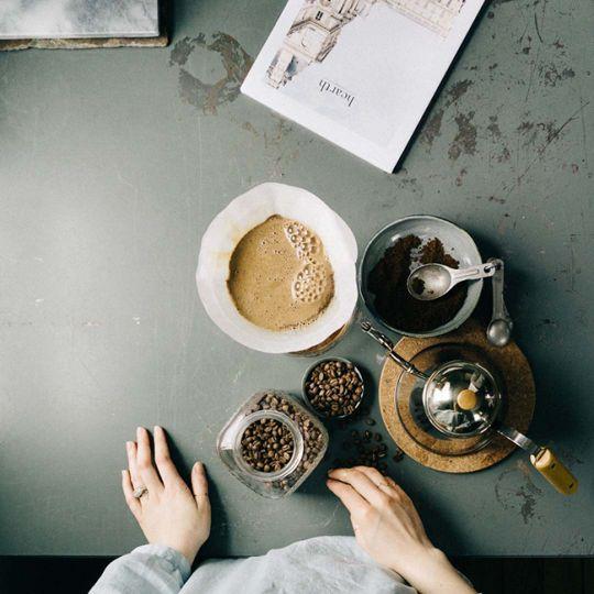 Pour Over Coffee Maker John Lewis : Best 20+ Pour over coffee ideas on Pinterest Coffee pour over stand, Pour over coffee maker ...
