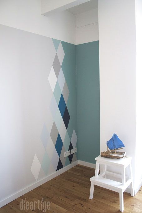 44 best \u2022 Wohnung images on Pinterest Child room, Good ideas and