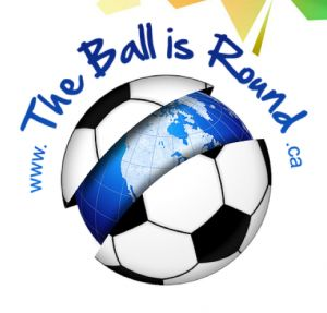 the-ball-is-round-Nicholas-Moskaluk