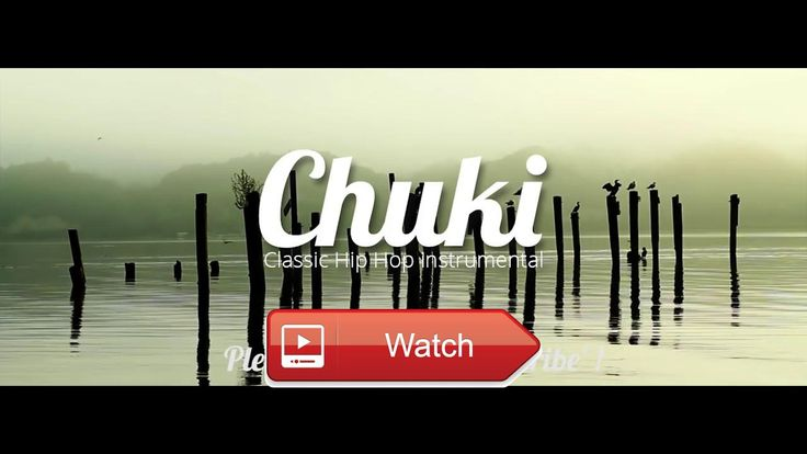 Chill Bassy Thinking about Life Hip Hop Instrumental Rap Beat  Chuki Music BS Please consider giving the video a 'LIKE' Listening to Using my beats Consider 'SUBSCRIBING' it help