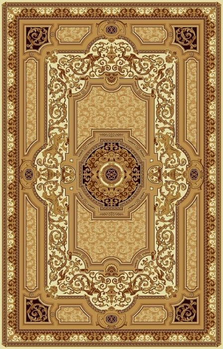 162 Best Printable Dollhouse Carpets Images On Pinterest