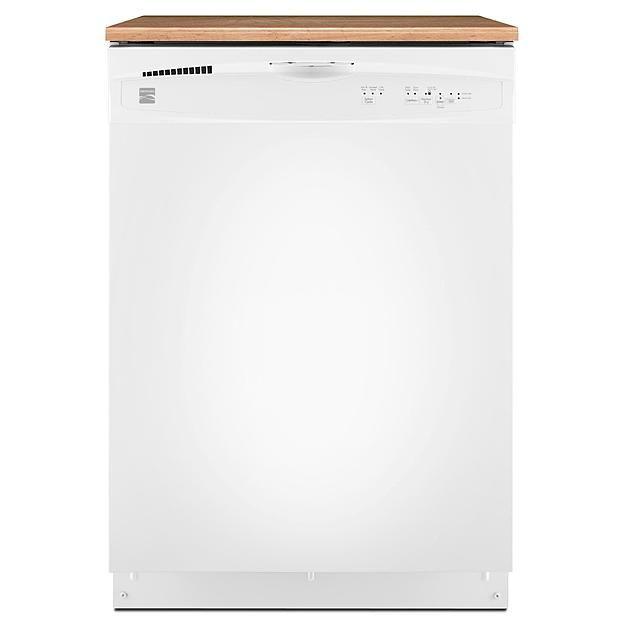 ... Dishwasher on Pinterest Energy star, Countertop dishwasher and
