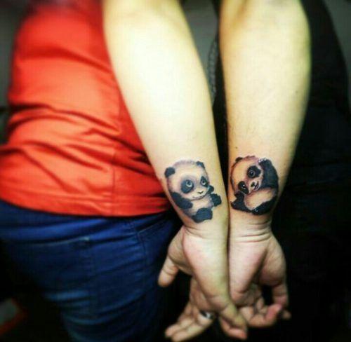 Tatuajes De Amor Para Parejas Muy Enamoradas Tatuajes Tatuajes De Amor Disenos De Tatuaje Para Parejas
