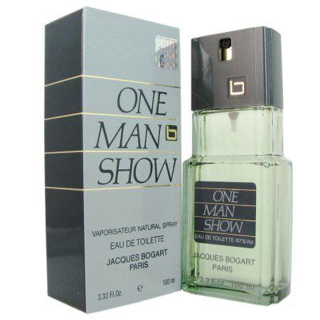 CK Contradiction Men by Calvin Klein 3.3 oz EDT Spray