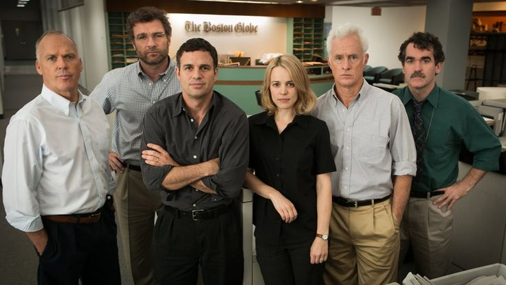 SPOTLIGHT is coming soon Starring Mark Ruffalo, Michael Keaton and Rachel McAdams #Spotlight Starring Mark Ruffalo, Rachel McAdams and Michael Keaton, Spotli...