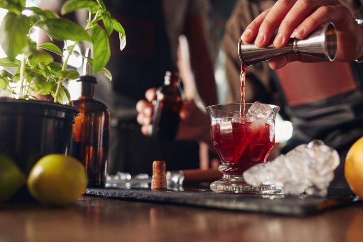 bevspot-cocktail-ingredients