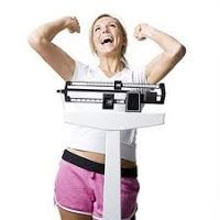The Correct Way: A Weight Loss Plan For Success