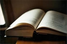 book photography - Google Search