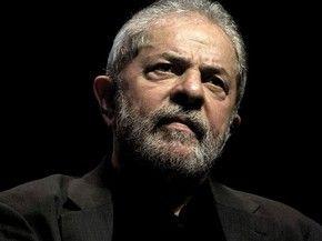 Lula JG (Foto: Reprodução: TV Globo)