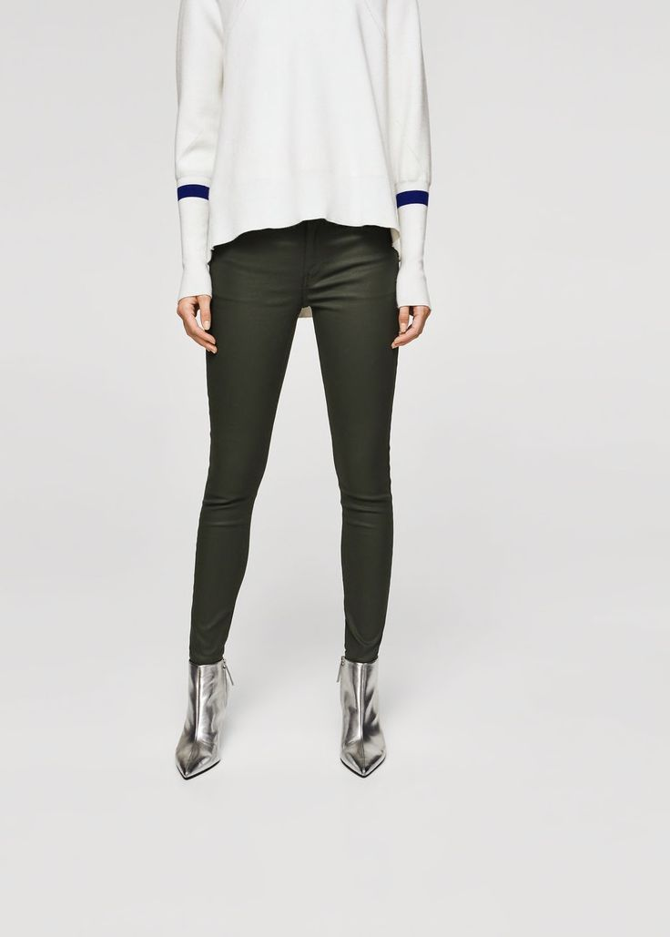9 besten PETITES - Pantalons - Hiver 17/18 Bilder auf Pinterest ...