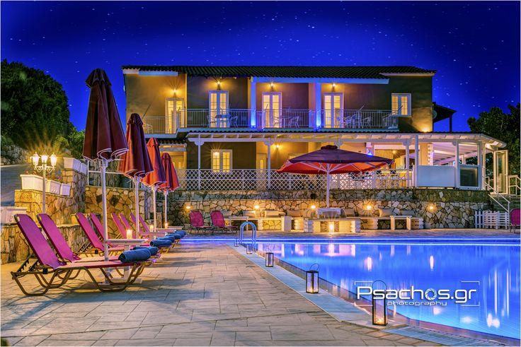 Interior & Exterior Photography | Architectural Photography | Hotel Photography | Αρχιτεκτονική Φωτογράφιση Κτιρίων και Κατοικιών | Φωτογράφιση Ξενοδοχείων | Φωτογράφιση Επαγγελματικών Χώρων | © Αλέξανδρος Ψάχος Φωτογράφος | © www.psachos.gr | Αθήνα - Πάτρα - Κεφαλονιά - Ελλάδα