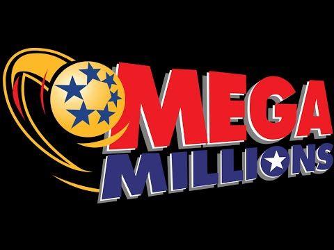 Mega Millions Lottery Jackpot || Winning Numbers - (More info on: http://1-W-W.COM/lottery/mega-millions-lottery-jackpot-winning-numbers/)