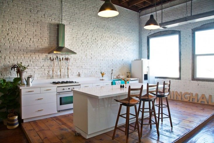 unique-space-los-angeles-kitchen.jpg (733×489)