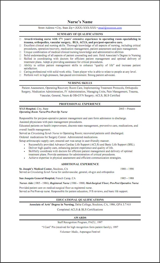 Resume Examples With Objectives Resume Objective Dental Assistant  Carpinteria Rural Friedrich Writing Career Objective Statement Best