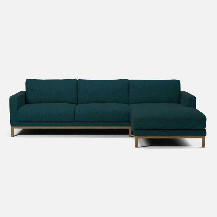 North Sofa By Bolia Has A Stylish And Classic Scandinavian Design That  Never Goes Out Of Fashion. Decoration And Contemporary Furniture In Paris.