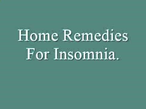 Home Remedies For Insomnia, treatment for insomnia - Learn How to Outsmart Insomnia! CLICK HERE! #insomnia #insomniaremedies #sleeplessness Home Remedies For Insomnia, treatment for insomnia - #Insomnia