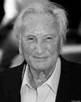 Michael Winner quotes quotations and aphorisms from OpenQuotes #quotes #quotations #aphorisms #openquotes #citation