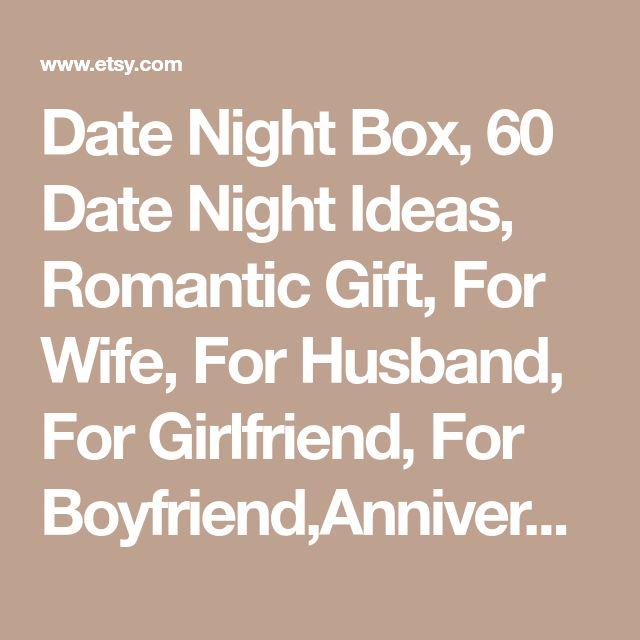 Best 25+ Boyfriend Anniversary Gifts Ideas On Pinterest