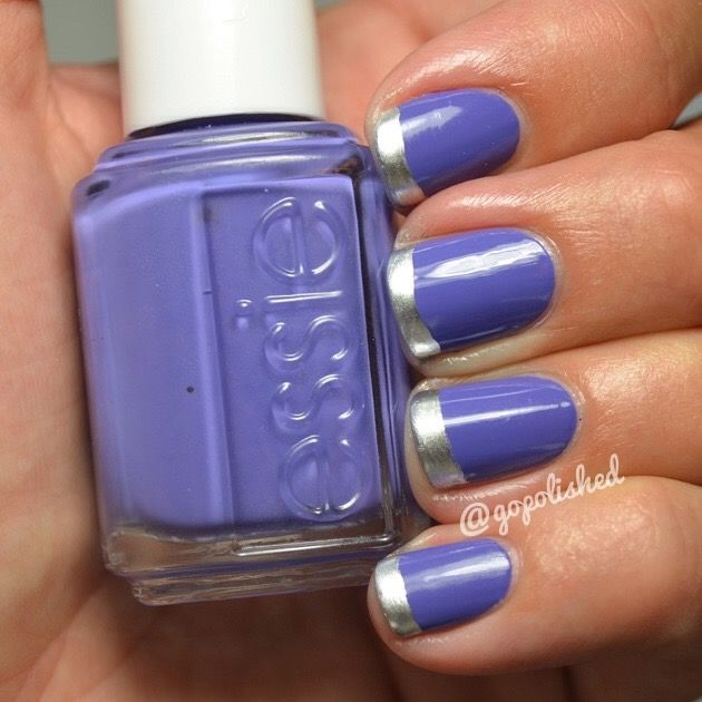 17 Best Images About Essie Polish On Pinterest