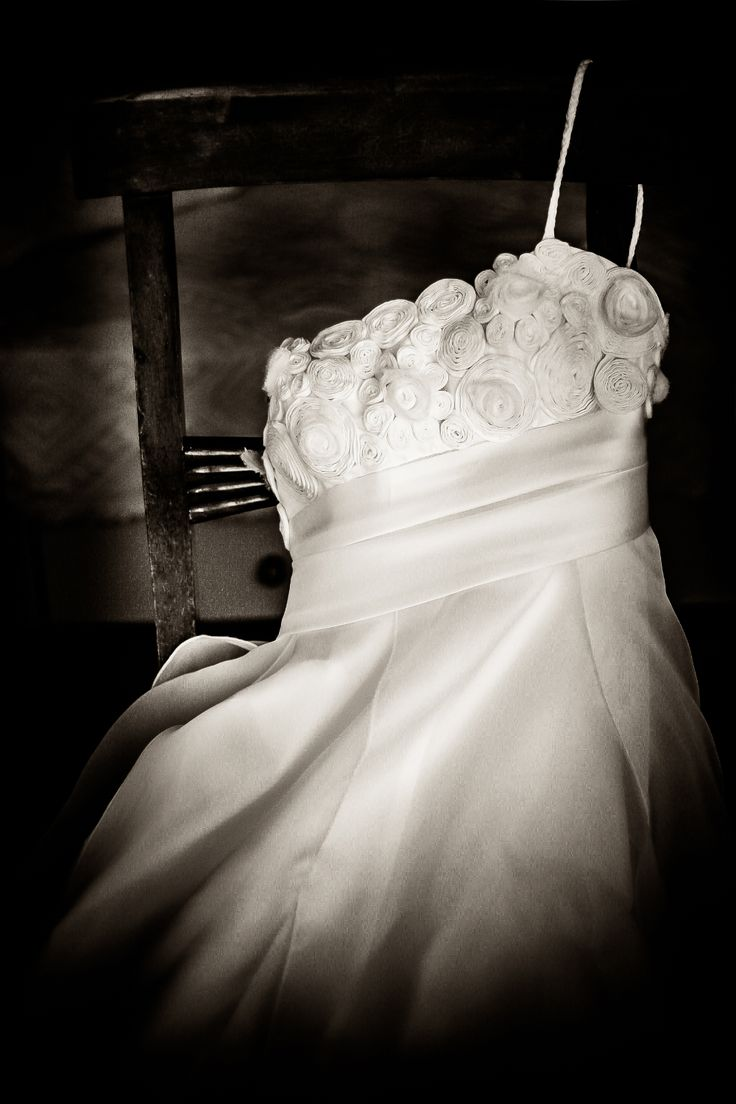 Matinas wedding dress, hand made, exclusively for her by atelier Konstantinos Tsigaros