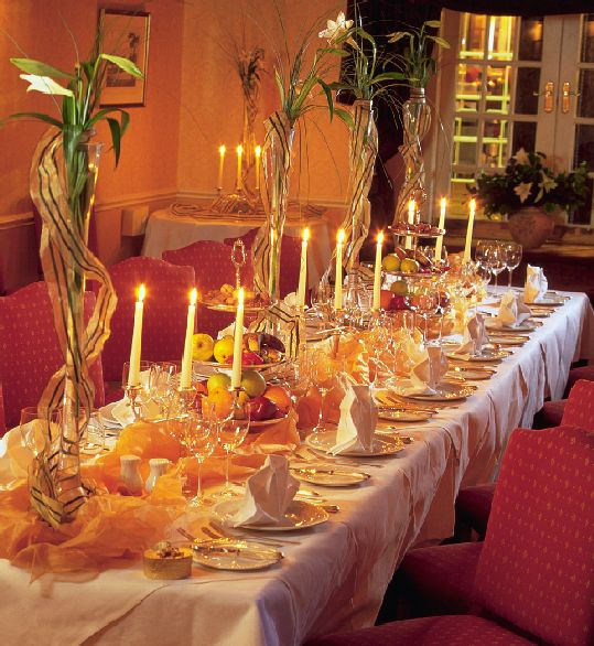 Exclusive Use Beautiful Country House Venue Riverside Location In Central Scotland Highly Recommended