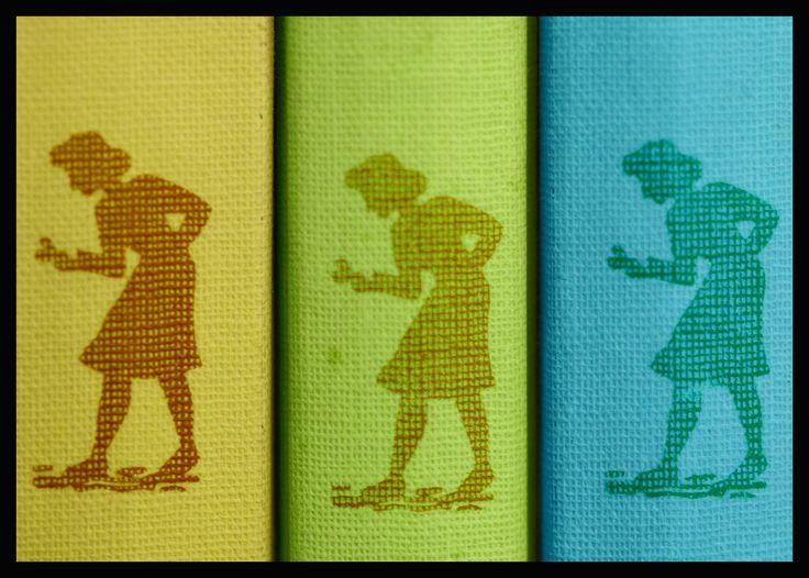 Nancy Drew -  Frøken Detektiv