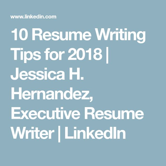 25+ parasta ideaa Pinterestissä Resume writer Ansioluettelo - executive resume writers