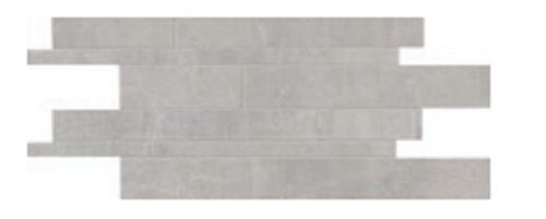 #Provenza #Gesso #Listelli Pearl Grey 30x60 cm M633x8R   Feinsteinzeug   im Angebot auf #bad39.de 75 Euro/qm   #Mosaik #Bad #Küche